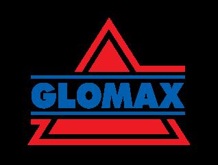logo-glomax