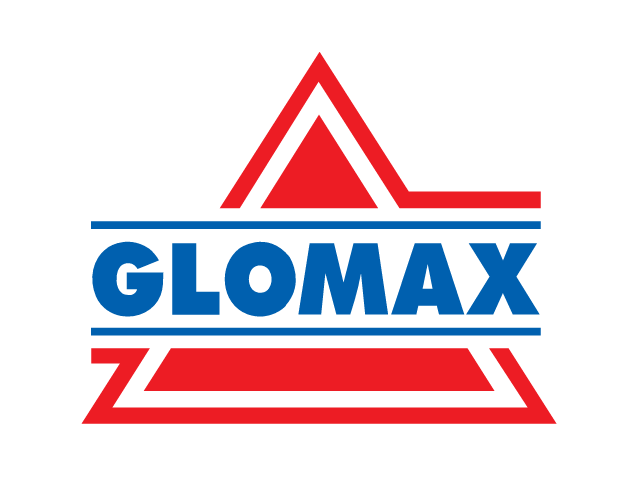 logo-retina-glomax