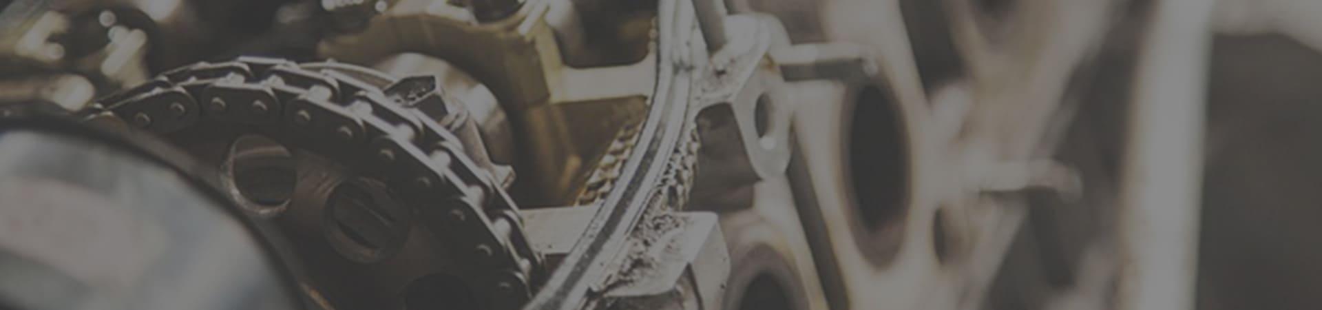Glomax prodotti pre trattamento metalli